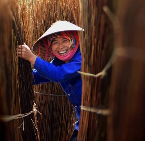 portrait-femme-asiatique