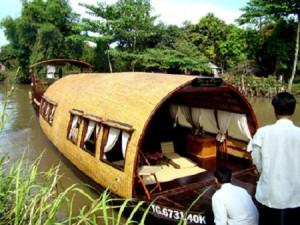 song-xanh-sampan-mekong