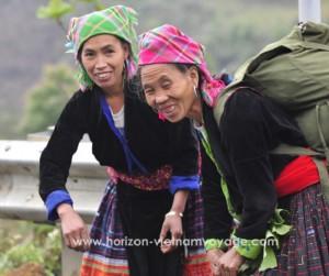 sourires-vietnamiens