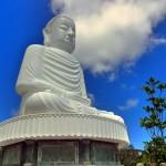 statue-du-bouddha-danang
