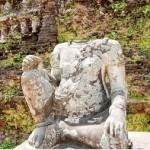 statue-perdu-de-la-tete-hoian