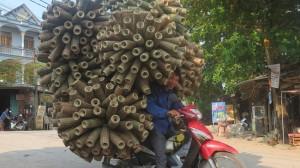 transport-vietnam-photo