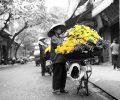 une-rue-hanoi-vietnam