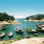 voyage-culaocham-danang