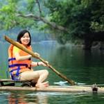 balade-sur-lac-de-ba-be-vietnam