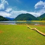 beau-paysages-lac-de-ba-be