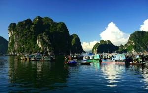 beaux-paysages-a-halong