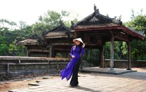 chapeaux-conique-hue-vietnam