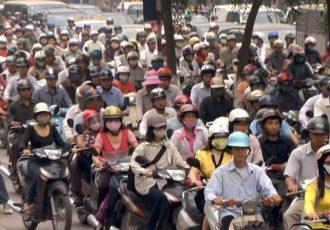 circulation-au-vietnam