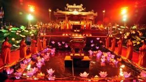 cite-imperiale-hue-vietnam