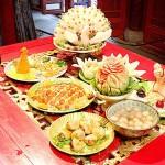 cuisine-a-hue-vietnam