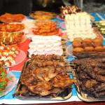cuisine-typique-sapa