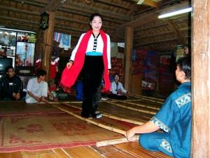 danse-des-thais-maichau