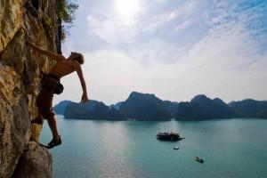 escalade-de-montagne-halong