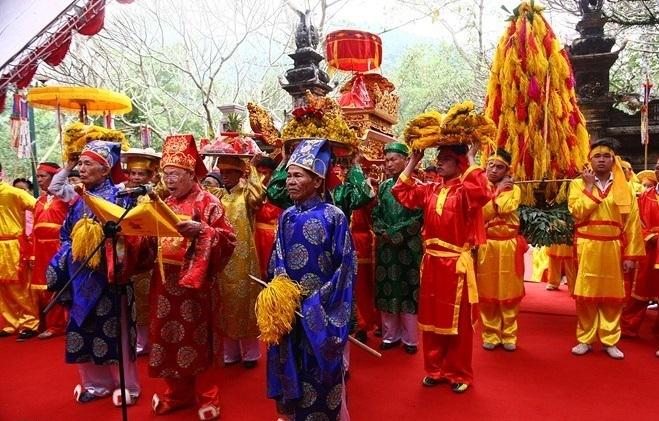 fete-villageoise-au-vietnam