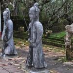 hue-cite-imperiale-vietnam