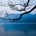 magnifique-lac-de-ba-be-nord-vietnam