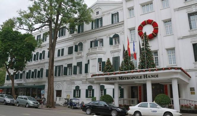 meilleur-hotel-a-hanoi