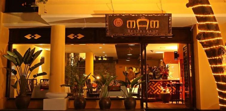 meilleur-restaurant-a-hanoi