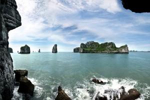 paysage-magnifique-halong