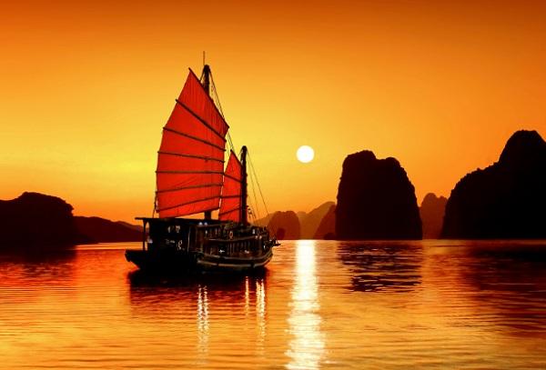 paysages-baie-halong-vietnam