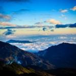 photo-beaux-paysages-sapa