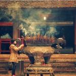 photo-hue-cite-imperiale-vietnam