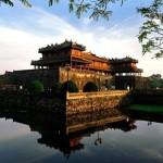 photo-hue-ville-imperiale-vietnam