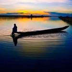 photo-paysages-hue-vietnam