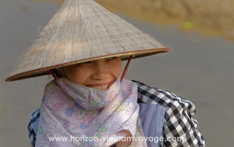 photographie-au-vietnam