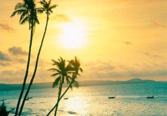 plage-de-sable-blanc-muine-vietnam