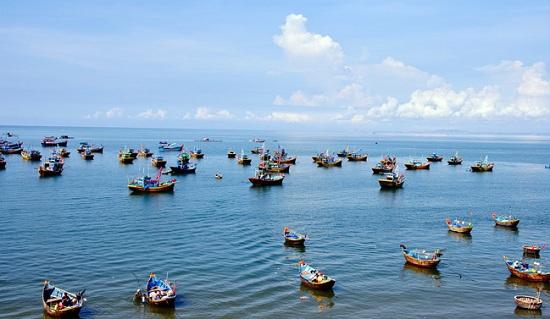 que-faire-a-muine-vietnam