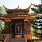 que-visiter-a-dalat-vietnam