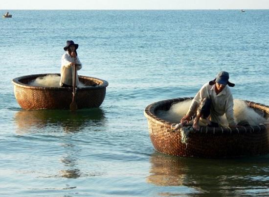 que-voir-a-muine-vietnam