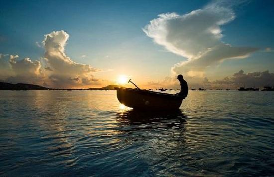 quoi-faire-a-muine-vietnam
