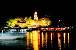 riviere-des-parfums-hue-vietnam