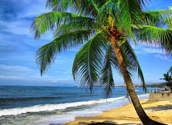 sejour-balneaire-au-vietnam-muine-plage