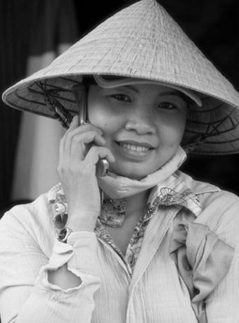 telephoner-au-vietnam