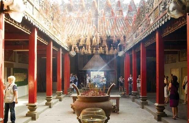 que-visiter-a-ho-chi-minh-ville-vietnam