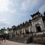 tombeau-a-hue-vietnam