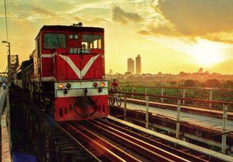 transport-au-vietnam