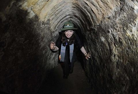 tunnels-de-cu-chi