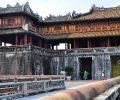 ville-imperiale-hue-vietnam