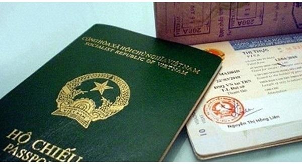 visa-pour-le-vietnam
