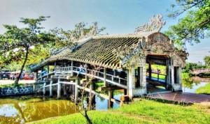 visiter-hue-vietnam