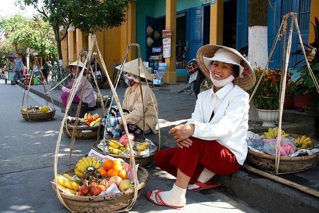 achats-au-vietnam