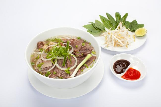 que boir et que manger au vietnam alimentation