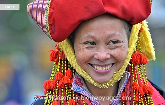 que-faire-au-vietnam-bon-conseil