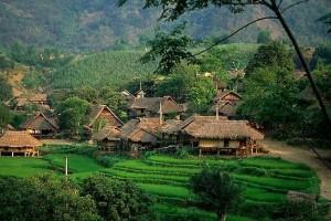 que-voir-a-hoa-binh-vietnam