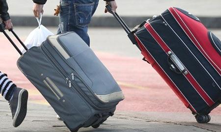 vetement-pour-le-vietnam-valise